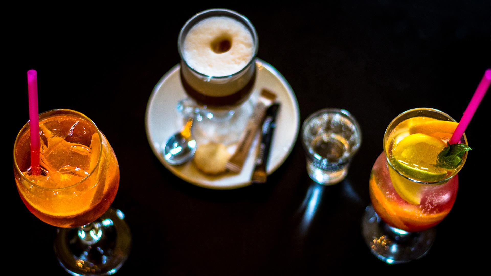 kávézó_kínálat