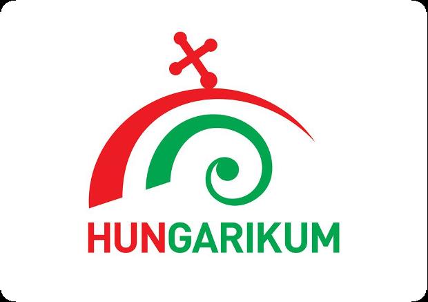 A Földművelésügyi Minisztérium által engedélyezett hungarikum védjegy